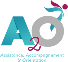 A2O Assistance, Accompagnement & Orientation